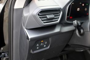 SEAT LEON ST 2.0 TDI 150CH STYLE DSG7