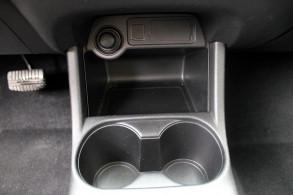 MITSUBISHI OUTLANDER 2.2 DI D 150 INSTYLE 4WD BVA