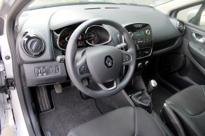 RENAULT CLIO 0.9 TCE 90CH GENERATION 19 5P