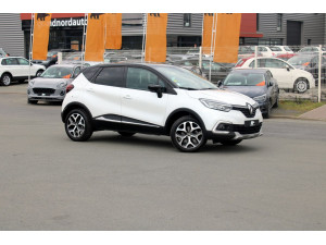 RENAULT CAPTUR 1.5 DCI 90CH ENERGY INTENS ECO