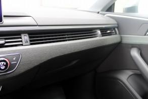 AUDI A5 SPORTBACK 40 TFSI 190CH DESIGN S TRONIC 7 EURO6D T