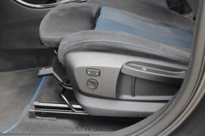 BMW X2 XDRIVE20DA 190CH M SPORT EURO6D T