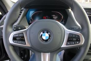BMW SERIE 2 GRAN COUPE F44 218DA 150CH M SPORT BVA8