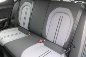 SEAT LEON 2.0 TDI 115CH STYLE