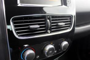 RENAULT CLIO IV 0.9 TCE 90CH ENERGY ZEN EURO6C 5P