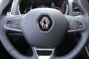 RENAULT GRAND SCENIC IV 1.7 BLUE DCI 150CH INTENS 7PL