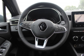 RENAULT CLIO V 1.0 TCE 90CH INTENS