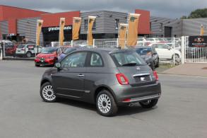 FIAT 500 1.0 70CH HYBRID S S LOUNGE