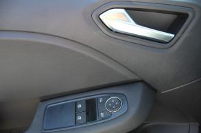 RENAULT CLIO V 1.0 TCE 90CH ZEN