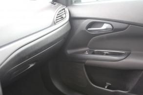 FIAT TIPO SW 1.3 MULTIJET 95CH EASY S S