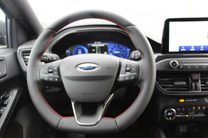 FORD FOCUS 1.0 ECOBOOST 125CH ST LINE X