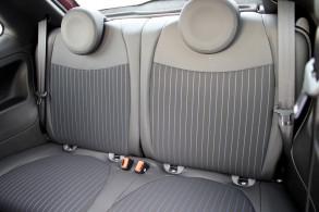 FIAT 500 1.0 70CH HYBRID S S ROCKSTAR
