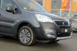 PEUGEOT PARTNER TEPEE 1.6 BLUEHDI 120CH OUTDOOR D RIV VP