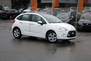 CITROEN C3 1.2 VTI COLLECTION II