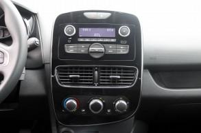 RENAULT CLIO 1.2 16V 75CH TREND EURO6