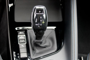 BMW X1 F48 SDRIVE18DA 150CH M SPORT