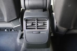 AUDI A3 SPORTBACK 35 TFSI 150CH COD S LINE EURO6D T